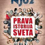 prava_istorija_sveta-njuznet_v